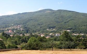 Calabria - Wikipedia