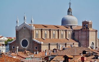 Veneto - Wikipedia