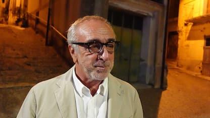 Cilentart Fest,  Silvio Orlando inaugura la prima edizione