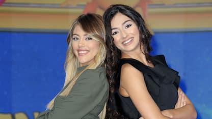 Talisa Ravagnani e Giulia Pelagatti, chi sono le nuove Veline. FOTO