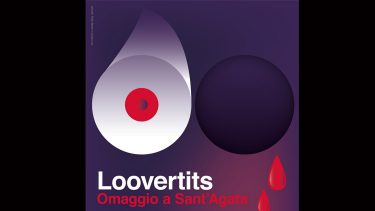 loovertits_santagata_poster_loghi - Copia