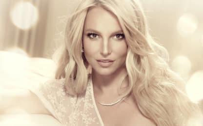 Britney Spears ha cancellato il profilo Instagram, spiegato il motivo