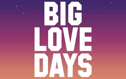 Mini Big Love Days, weekend tra motori, lifestyle, food e musica live