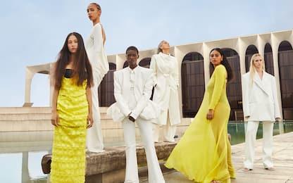 Milano Fashion Week 2021 al via, gli eventi e le sfilate in calendario
