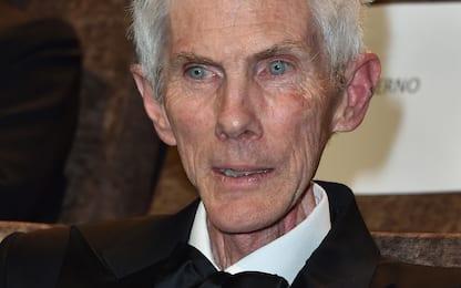 Morto Richard Buckley, giornalista e marito dello stilista Tom Ford
