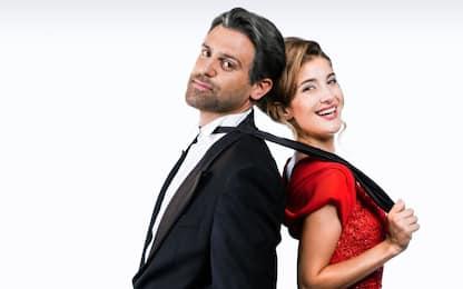 Pretty Woman, il musical a Milano