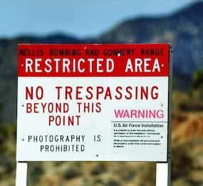 I migliori film sull'Area 51, tra alieni e segreti