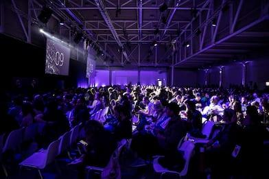 Digital Design Days 2020 streaming