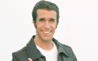 Henry Winker ieri e oggi: da Fonzie in Happy Days alla serie tv Barry