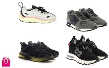 sneakers-visore-def-def-def