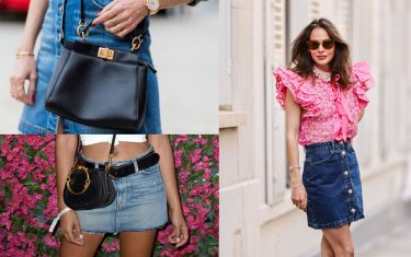 01-gonna-jeans-getty