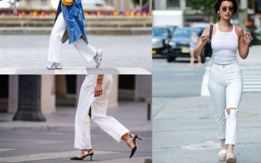 00-jeans-getty