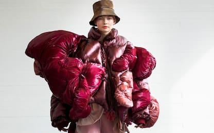Moda Piumini, i modelli più amati dalle dive. FOTO