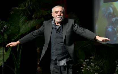 Nino Frassica compie 70 anni