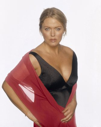 ENGLISH ACTRESS PATSY KENSIT REF: 71362TV MUST CREDIT TVTIMES/SCOPE FEATURES.COM FOR EDITORIAL USE ONLY MUST NOT BE USED WITHOUT PERMISSION