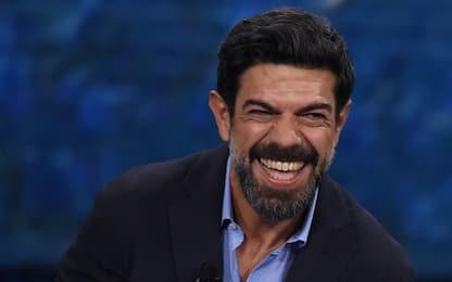 Oscar, Pierfrancesco Favino nuovo membro dell'Academy