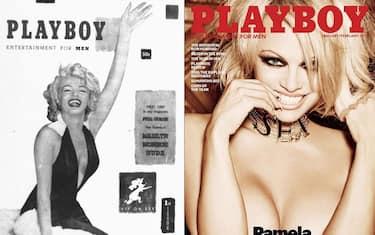 playboy-copertine