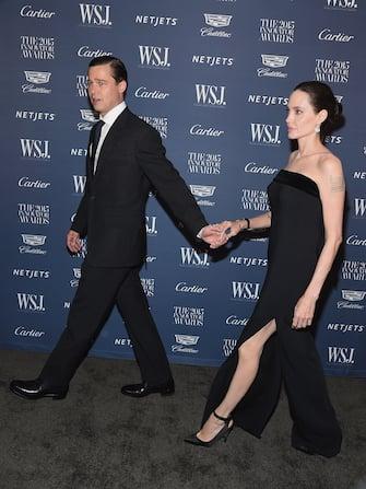 star hollywood divorzi