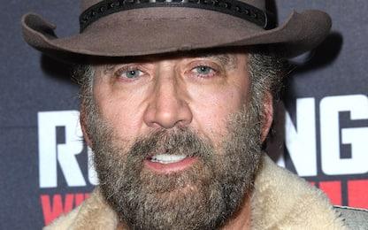 Nicolas Cage povero, 10 star che hanno perso il loro patrimonio