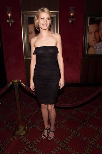 Gwyneth Paltrow (Photo by Kevin Mazur/WireImage)