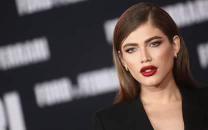 Chi è Valentina Sampaio, modella transgender che ha rotto molti tabù