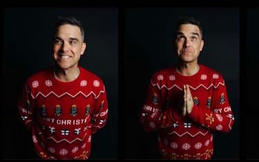 01_robbie-williams-christmas-jumper