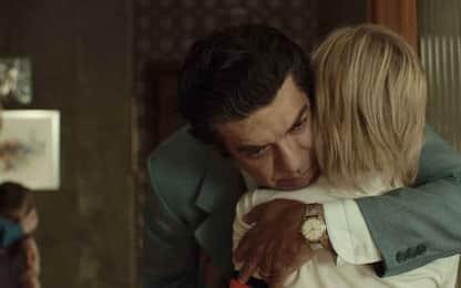 Pierfrancesco Favino, i migliori personaggi dei suoi film