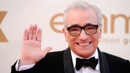 Martin Scorsese, viaggio tra i capolavori del regista nato 78 anni fa