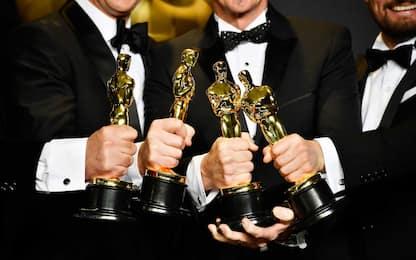 Oscar, gli attori che non sono mai stati premiati