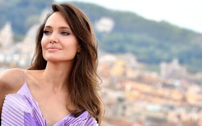 Angelina Jolie vs Jennifer Aniston: Akim Zejjari sceglie Angie!