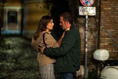 Sky Cinema rende omaggio a Mattia Torre