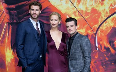 000-hunger-games-getty