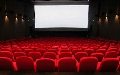 Da Hong Kong agli Usa, dove i cinema riaprono