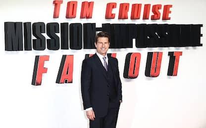 Mission Impossible: 5 cose che forse non sapevate sulla saga