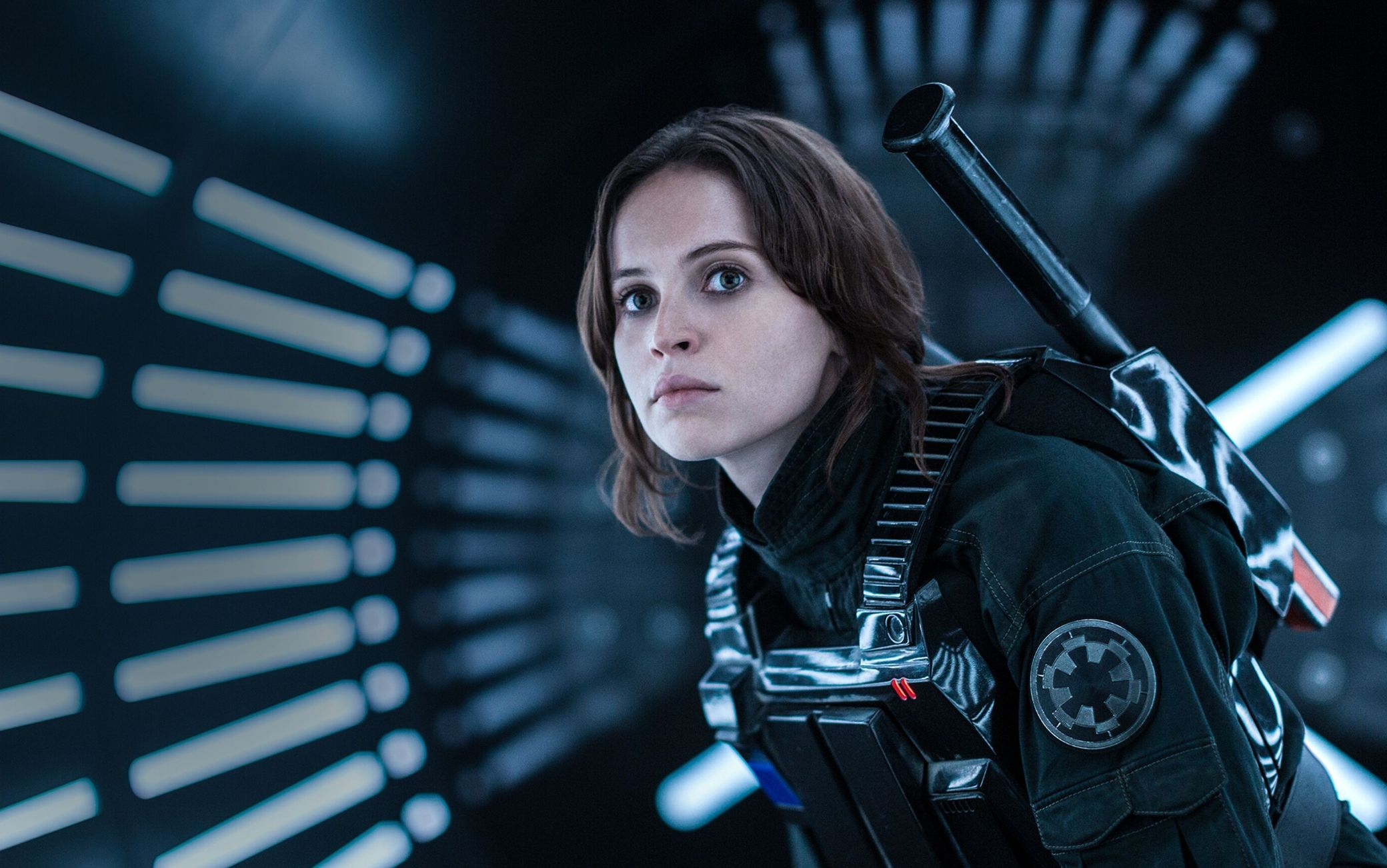 8 curiosità su Rogue One: A Star Wars Story