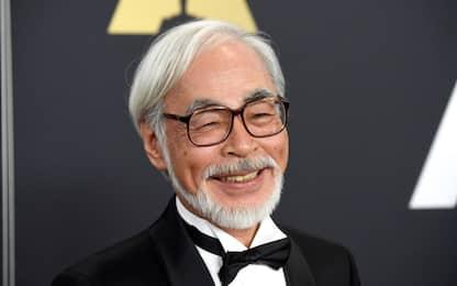 Come vivi?: il nuovo film di Hayao Miyazaki