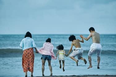 un-affare-di-famiglia-webphoto