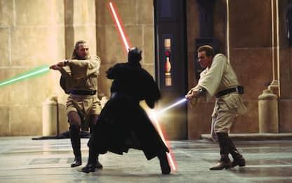 Star Wars – La minaccia fantasma, un prequel tra  Jedi e Sith