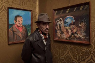 Sky Cinema Collection – Made in Italy, uno spettacolo tricolore