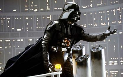 Star Wars, dopo 40 anni l'Impero colpisce ancora