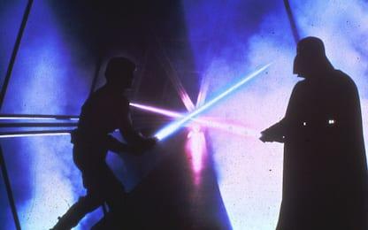 Star Wars, il 25 maggio del 1977 l'uscita negli USA