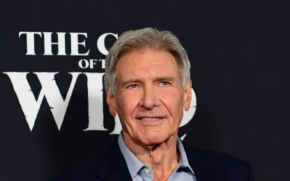 Indiana Jones 5, ultime news sul film con Harrison Ford