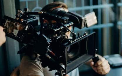 Fase 2, cinema e tv: firmato protocollo per ripresa delle produzioni