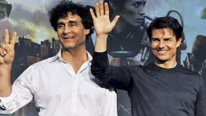 Doug Liman dirigerà Tom Cruise nel film ambientato nello spazio