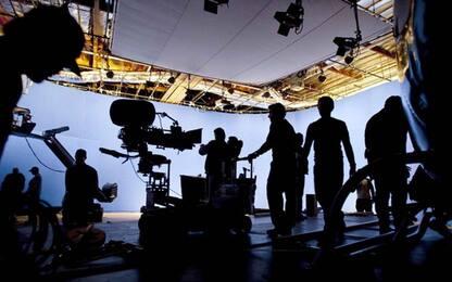 Fase 2, negli Usa sui set di cinema e tv arriva il consulente Covid