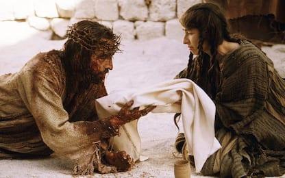 Confermato il sequel de La passione di Cristo di Mel Gibson