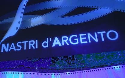 """Nastri d'Argento 2020, testa a testa tra """"Favolacce"""" e """"Pinocchio"""""""