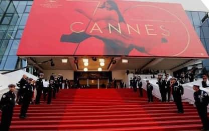Cannes: il 3 giugno saranno annunciati i film selezionati