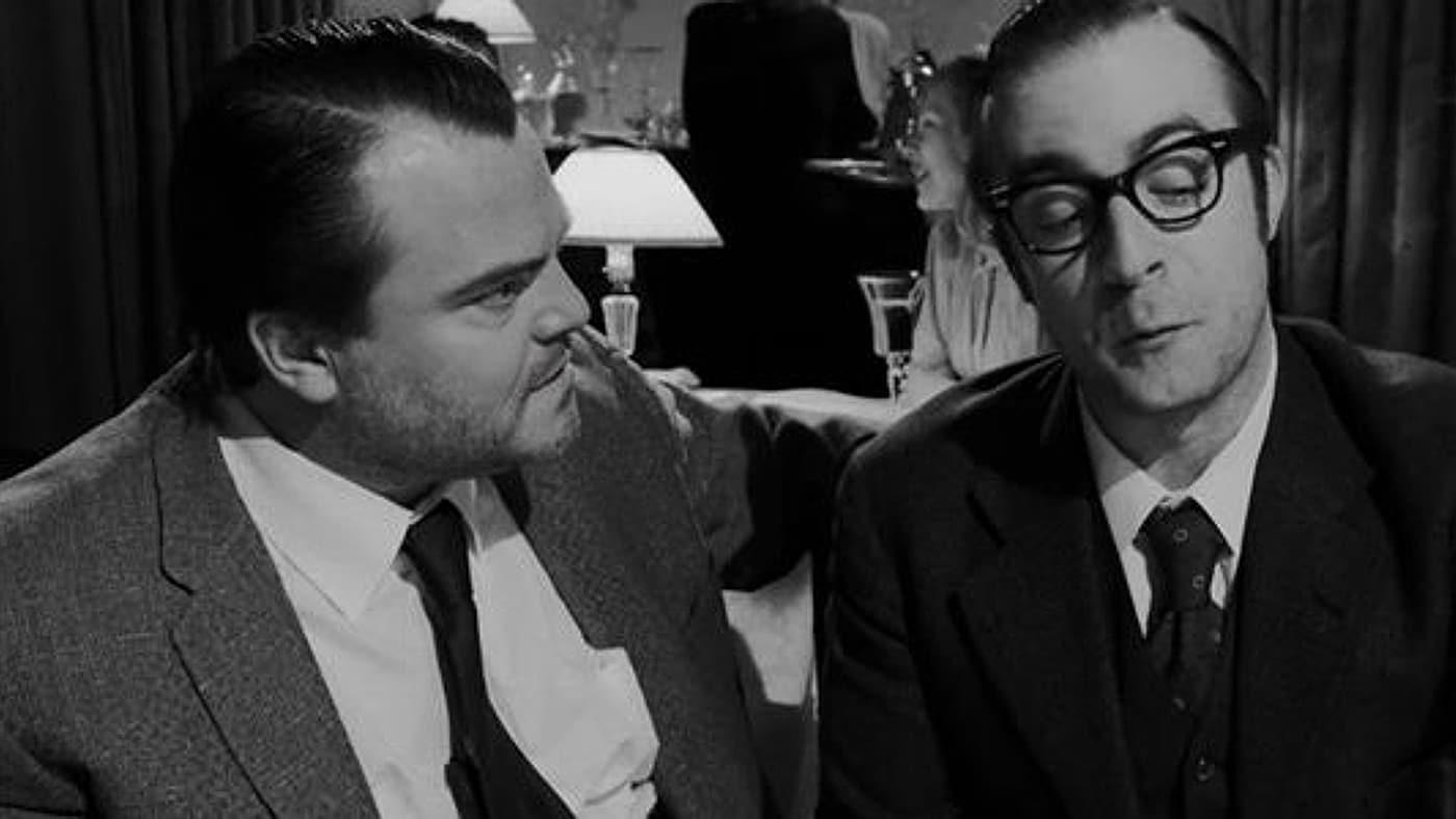 'Mank', ecco il trailer del nuovo film di David Fincher