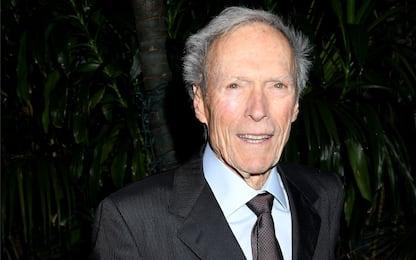 I migliori film da regista di Clint Eastwood